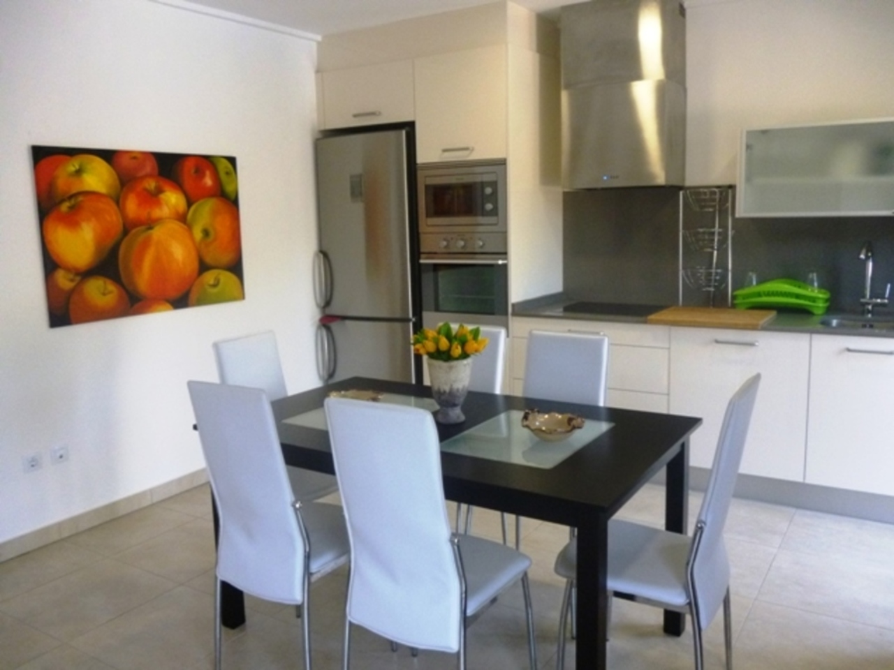 Ref:AP-0975-CC* Apartment For Sale in Denia