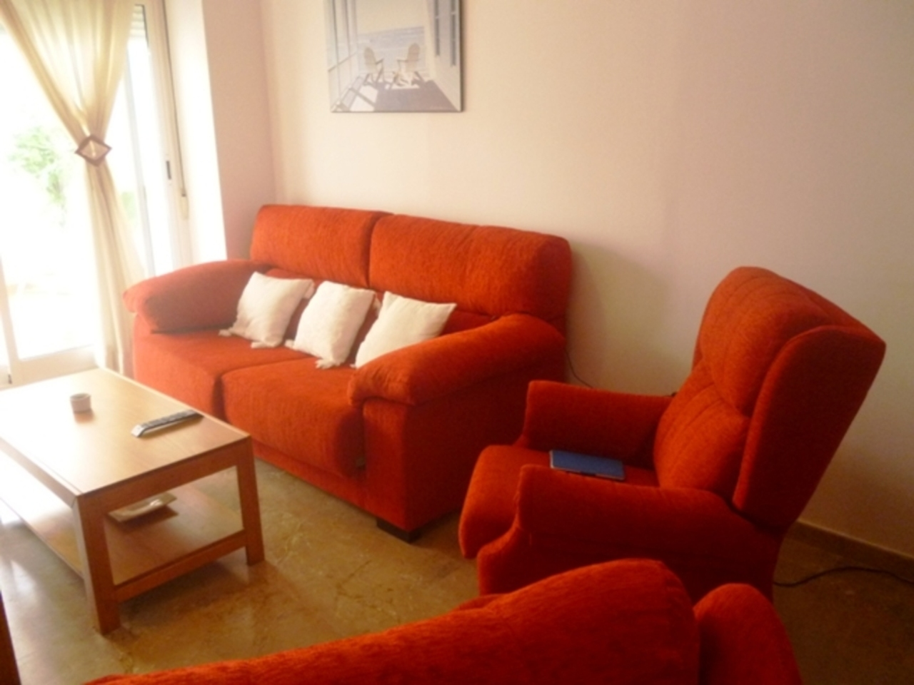 Ref:AP-0974-CC* Apartment For Sale in Denia